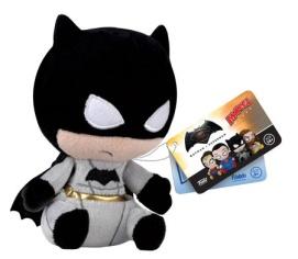 Mopeez Batman v Superman 1