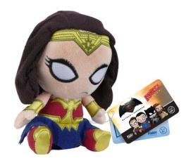 Mopeez Batman v Superman 4