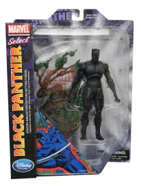 MS_BlackPanther_Front
