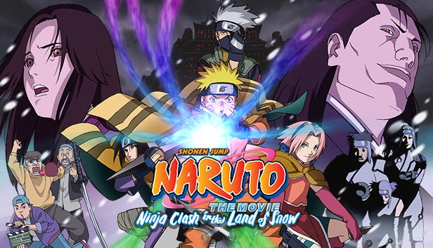 Naruto-TheMovie-Header616x353