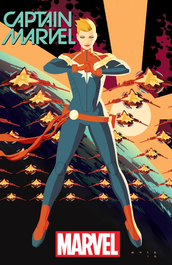 new-captain-marvel-jpg