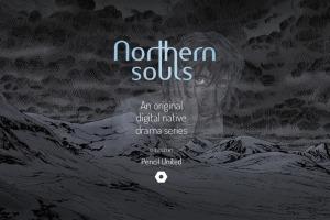 Northen Souls