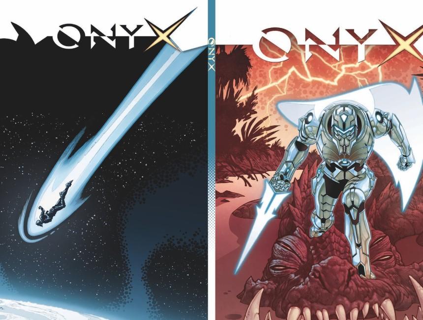 Onyx_TPB_v1-pr_page7_image1