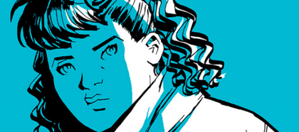 paper girls #5 featured