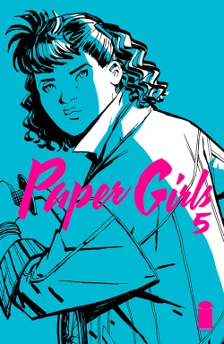 papergirls05-cover-web