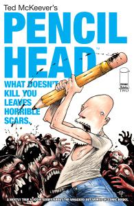 PencilHead_02 cover