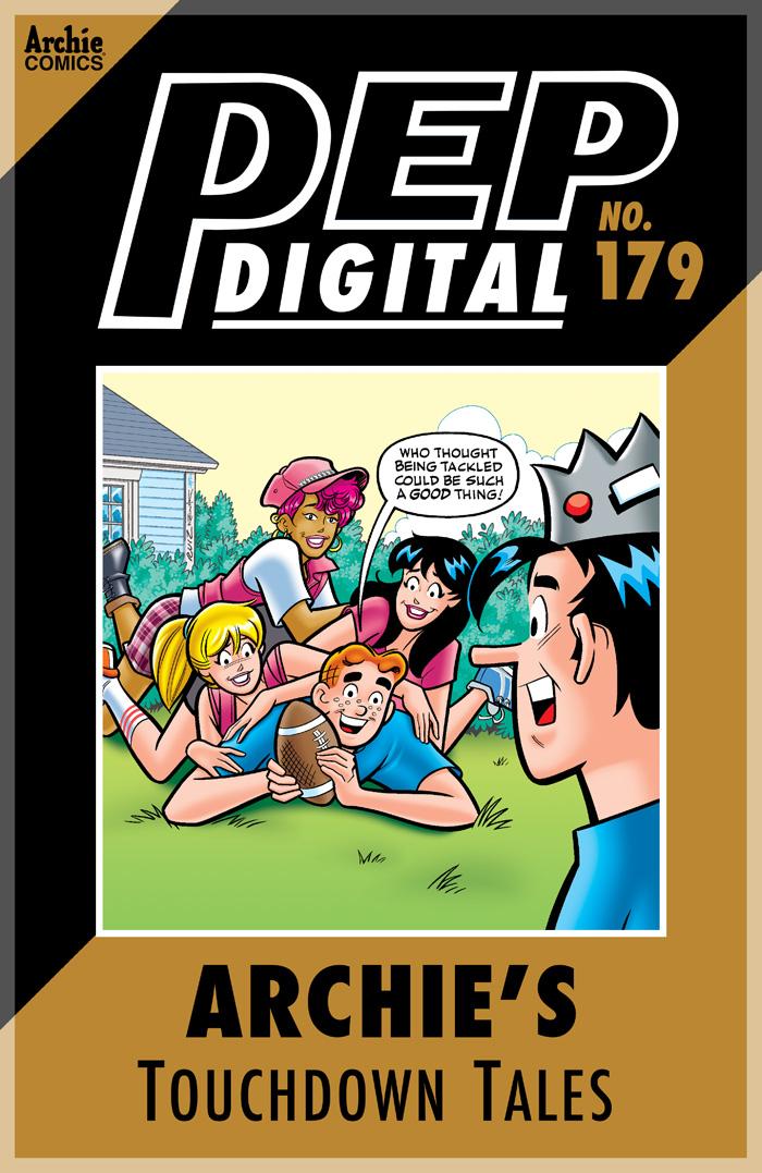 PepDigital-179-ArchiesTouchdownTales-0