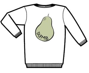 PLUTONA sweatshirts