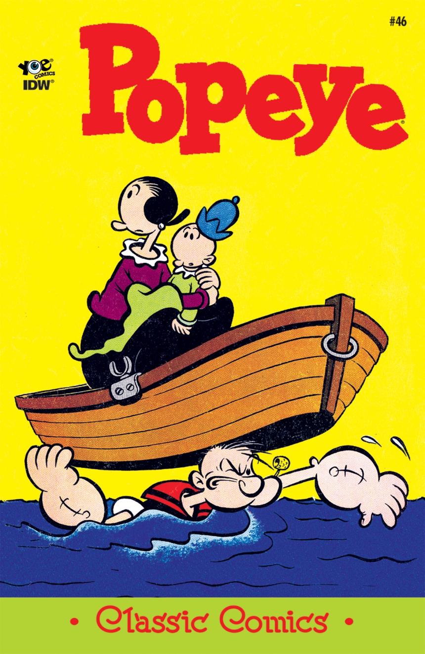 Popeye_46_cvr
