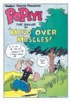 Popeye_Classics_43-pr_page7_image10