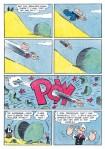 Popeye_Classics_43-pr_page7_image12