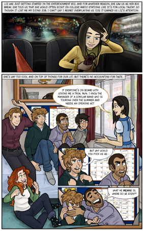 prologue_page13