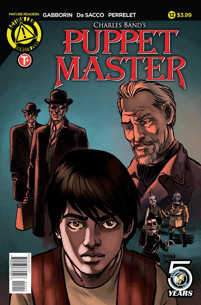 Puppet_Master_12 DIGITAL-1