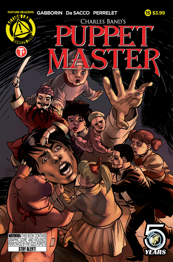 Puppet_Master_15_A_Standard RGB Solicit