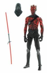Red Avenger