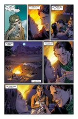 Rivers of London #4 Preview 3
