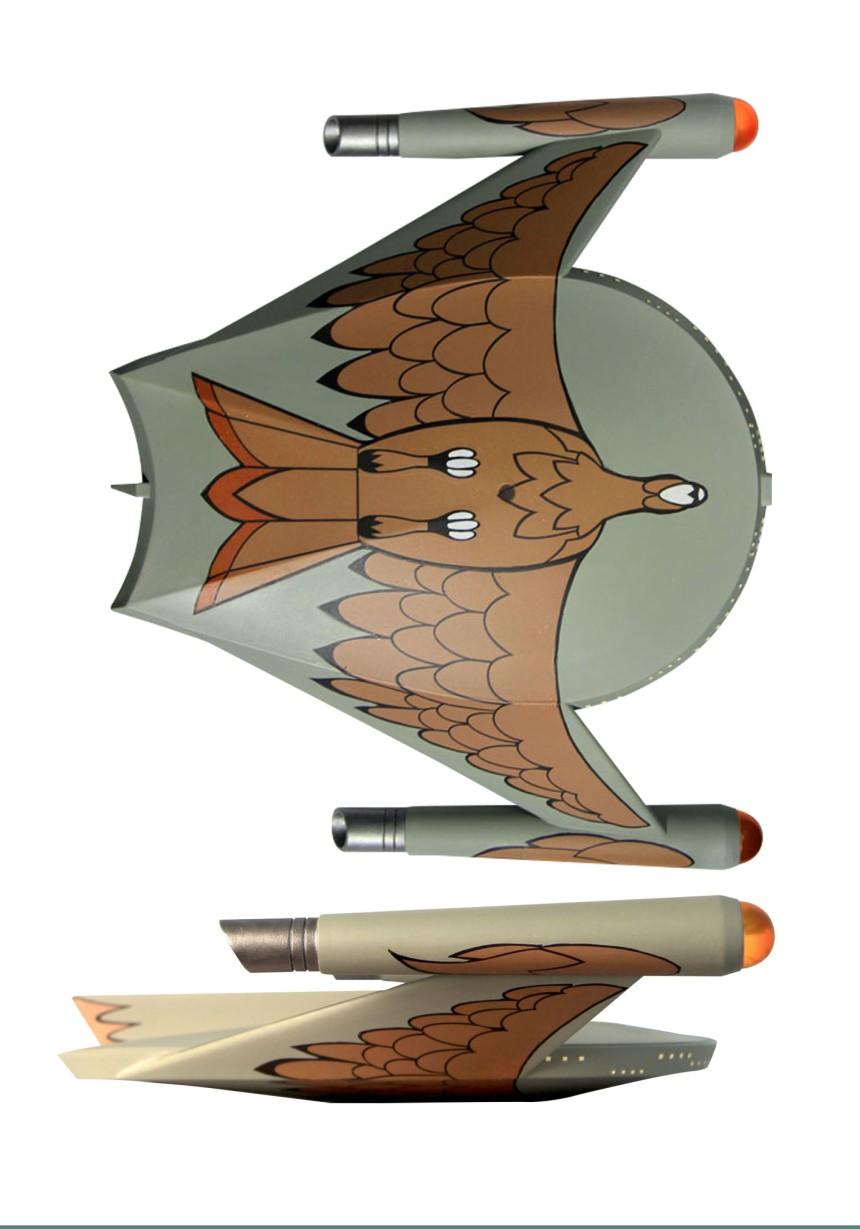 Romulan_BOP