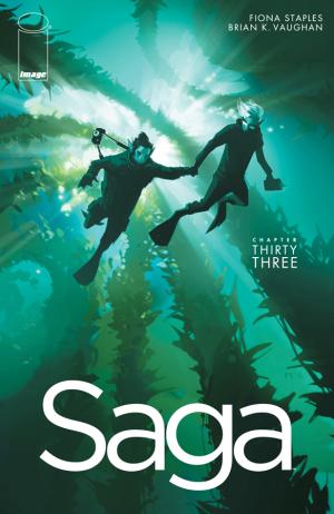 saga_33-1