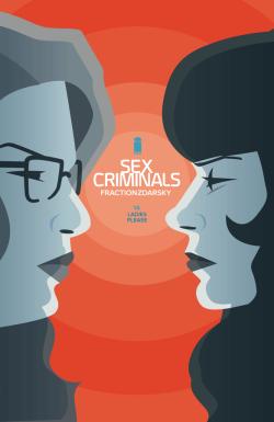 SexCriminals_14-1