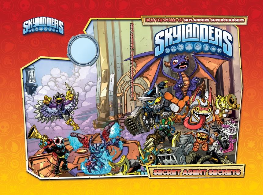 Skylanders_SC_HC_cvr
