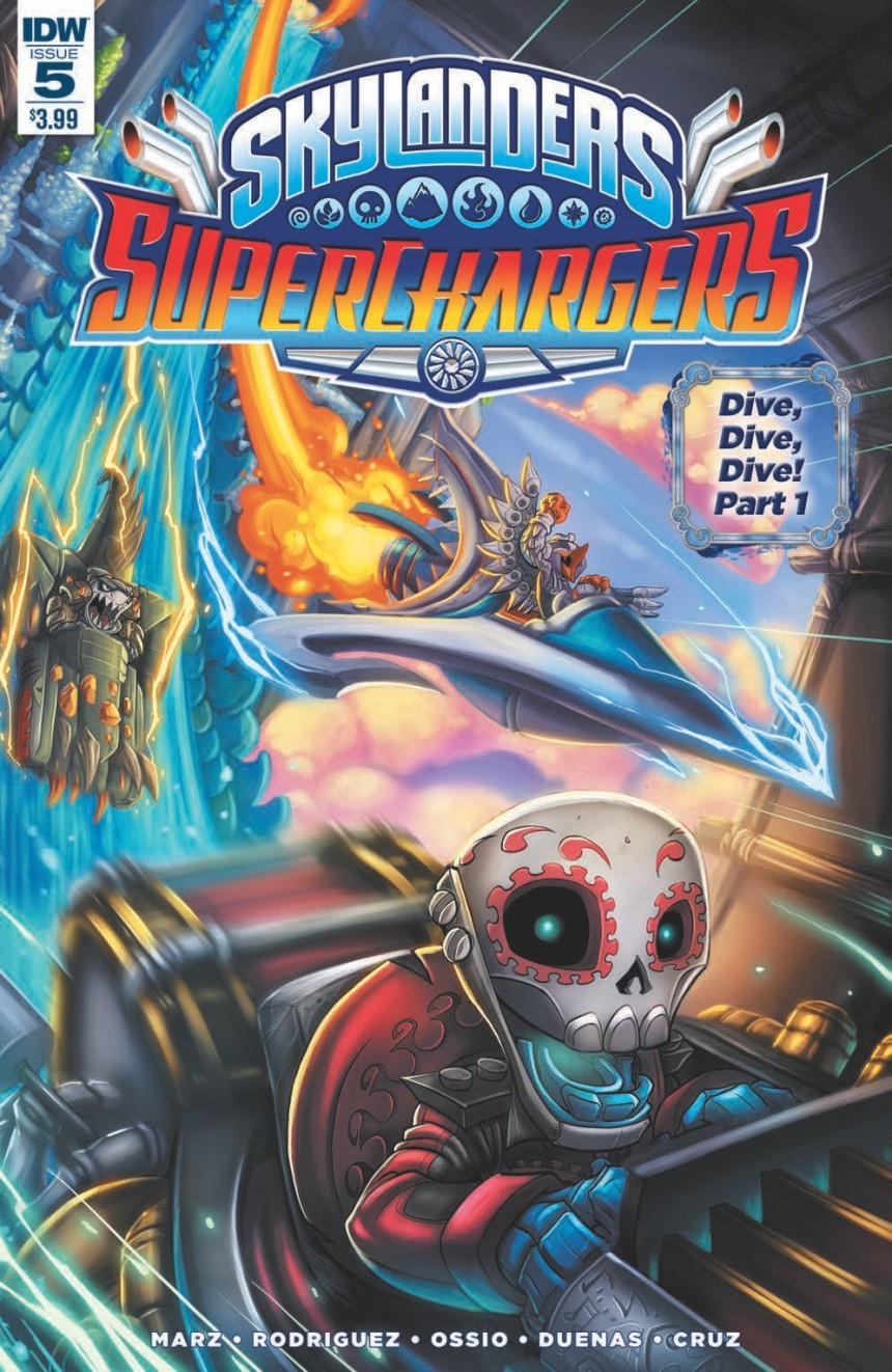 Skylanders_Superchargers_05-pr_page7_image1