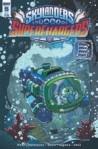Skylanders_Superchargers_05-pr_page7_image10