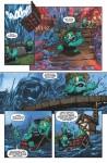 Skylanders_Superchargers_05-pr_page7_image13