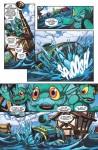 Skylanders_Superchargers_05-pr_page7_image14