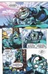 Skylanders_Superchargers_05-pr_page7_image15