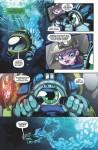 Skylanders_Superchargers_05-pr_page7_image16