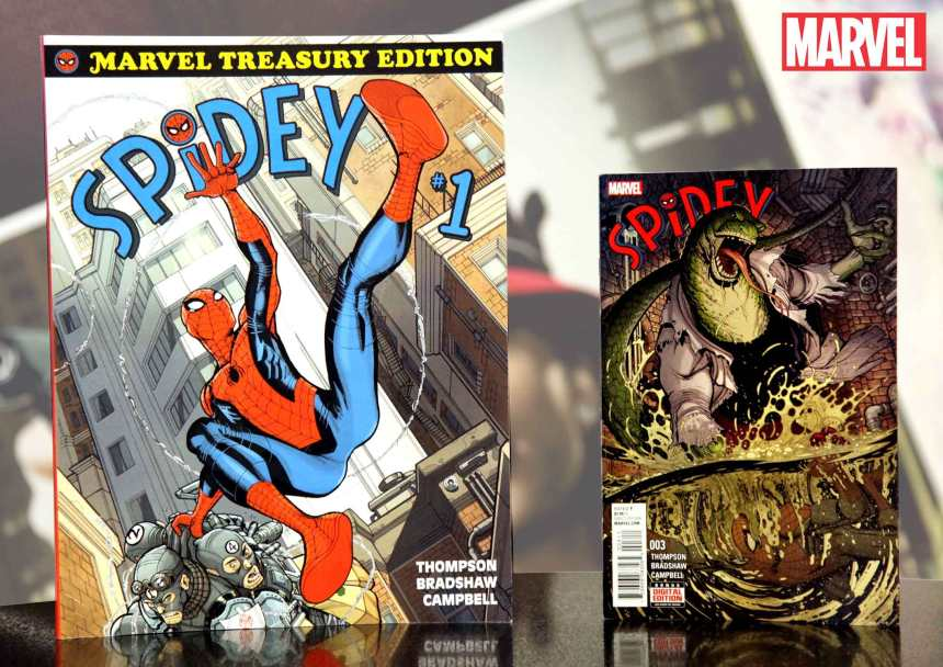 Spidey_Vol_1_Treasury_Edition