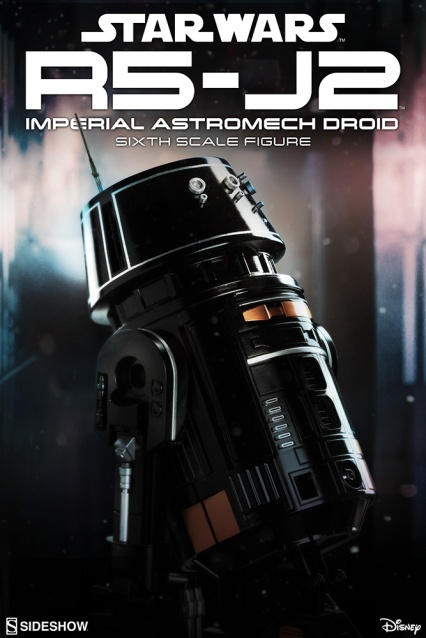 star-wars-r5-j2-imperial-astromech-droid-sixth-scale-100383-01