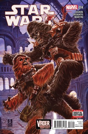star_wars_14_final_cover