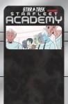 StarTrek_Academy_03-pr_page7_image2
