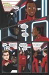 StarTrek_Academy_03-pr_page7_image7