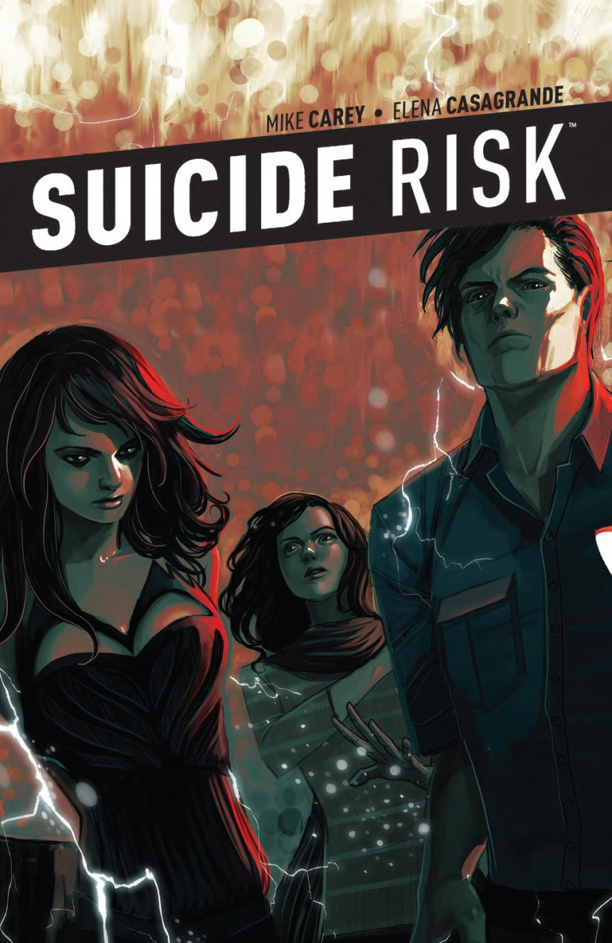 SuicideRisk_v6_cover