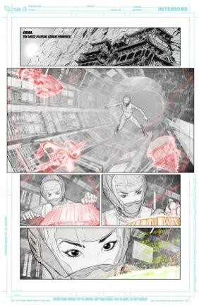 SUPERMAN-#51_janin3