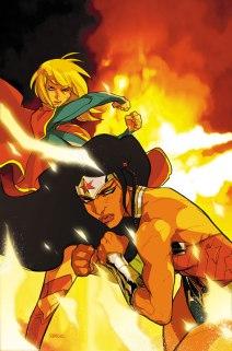 SUPERMAN-WONDER-WOMAN-#29-cover-by-Karl-Kerschl