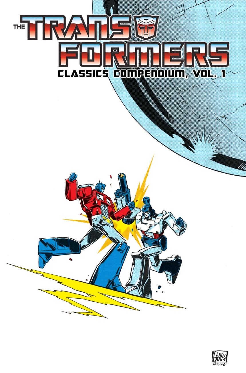 TF_ClassicCompendium_V01_cvr