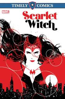 Timely_Comics_Scarlet_Witch