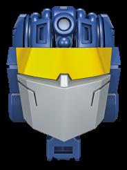 titan master head