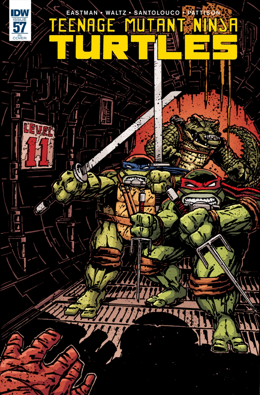 TMNT57_cvrRI-MOCKONLY