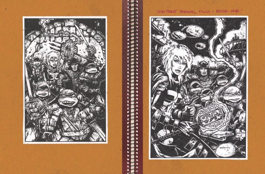 TMNT_Sketchbook-pr_page7_image1