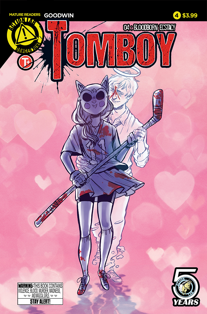 Tomboy_ISSUE4_FannyHagdahlSorebo copy