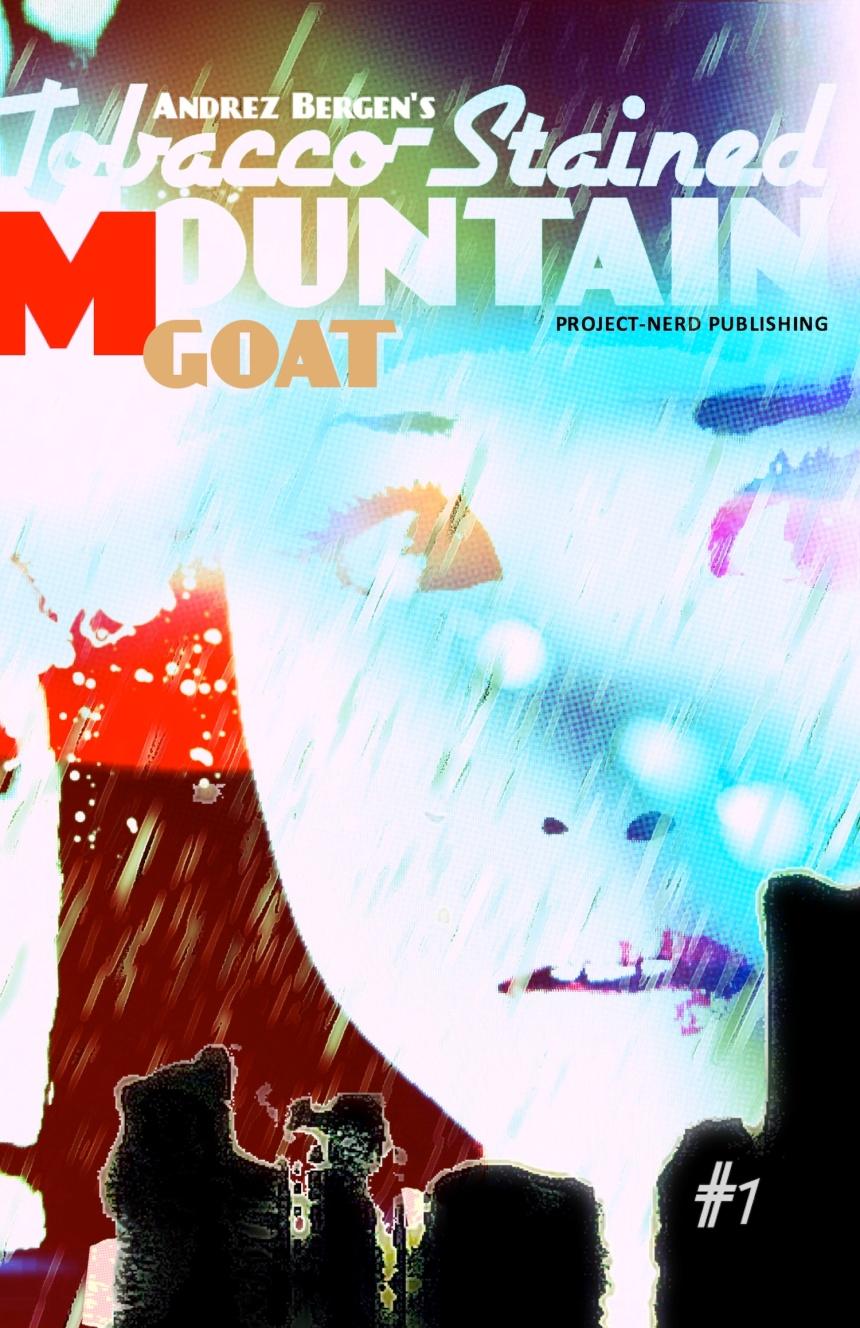 TSMG issue 1_COVER ART