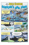UncleScrooge_11-pr_page7_image8