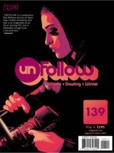unfollow 4