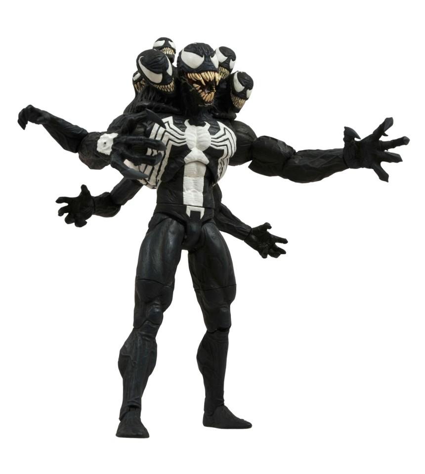 VenomSelect