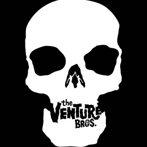 venture-bros-logo-e1445361617820