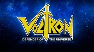 voltron image